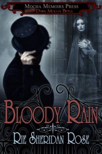 bloody-rain