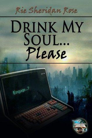 DrinkMySoul