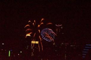 7-4-15 fireworks