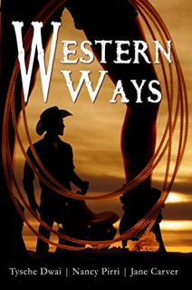 WesternWaysCover